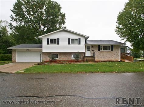 Houses For Rent Alliance Ohio houses for rent in alliance oh 16 homes zillow