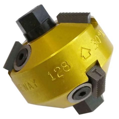 valve seat cutter neway valve seat cutter 1 5 16 quot 30 x 45