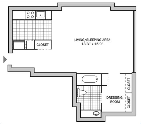 450 square foot apartment 450 sq ft apartment buybrinkhomes com