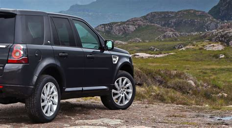 land rover discovery repair manual land rover discovery 2 workshop manual workshop manuals