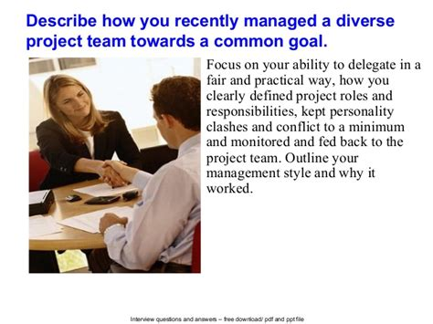 project management case study interview questions custom paper help