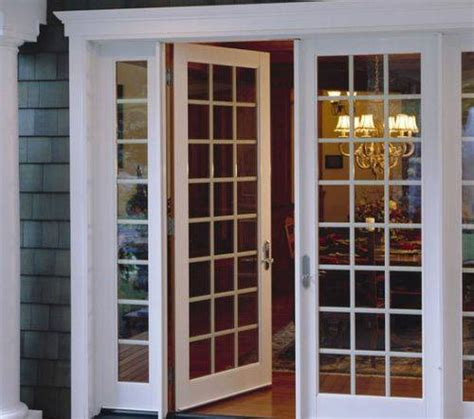 8 Foot Patio Door by Builders Surplus Yee Haa Monthly Specials
