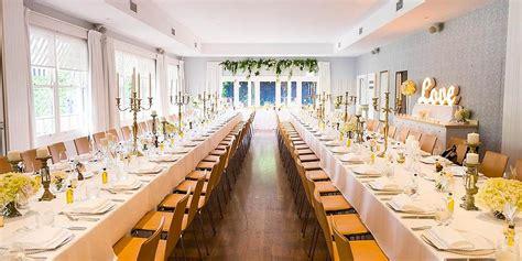 Wedding Bells At Killcare by Bells At Killcare Event Spaces Prestigious Venues