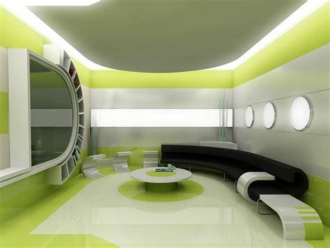 ultra modern living room ultra modern interesting living room design photos