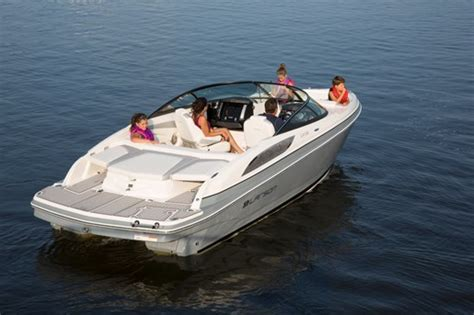 pedal boats for sale muskoka coming soon larson lx 205s 2016 new boat for sale in