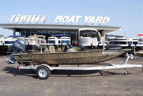 xpress boats xp180 used xpress boats for sale page 3 of 4 boats