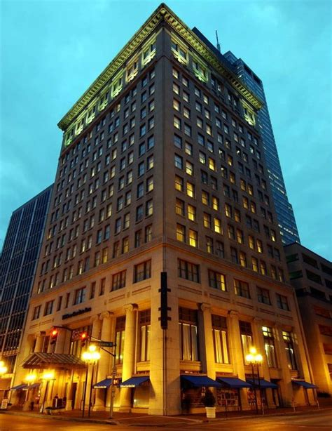 Garden Inn Fishers Indiana by Garden Inn Indianapolis Downtown In Updated