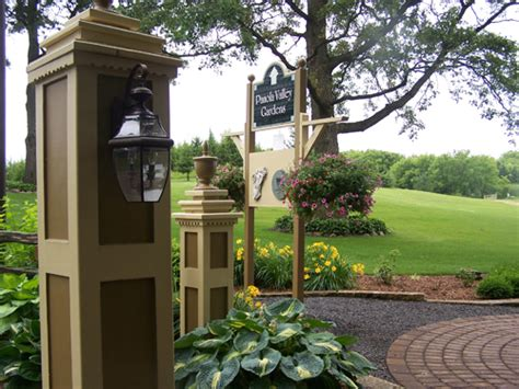 Panola Valley Gardens by Panola Valley Gardens