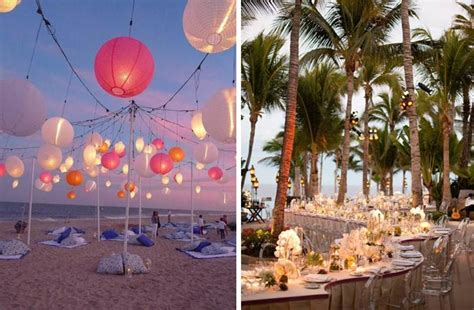 themed christmas events beach themed corporate event
