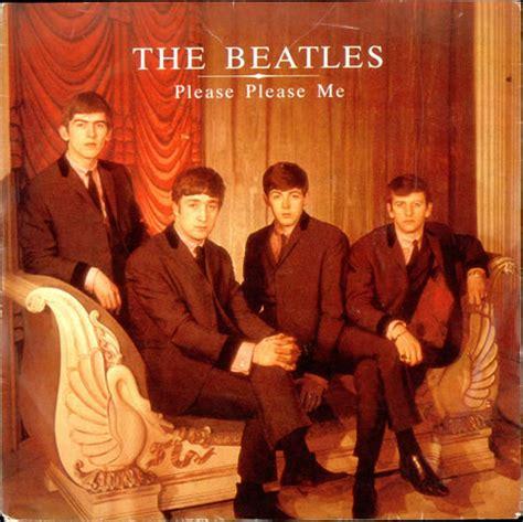 4 the beatles me page 4 the beatles me vinyl records lp cd