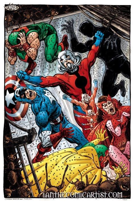 avengers by john byrne 1302900579 17 best images about byrne on terry o quinn days of future past and west coast