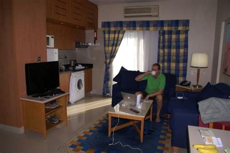golden sands hotel apartments in bur dubai dubai united badkamer met o a bidet picture of golden sands hotel
