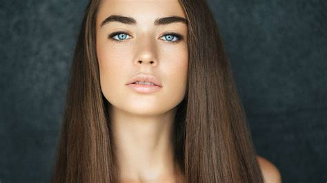 the best hairstyles at age 20 30 40 and older the best hairstyles for your 20s 30s and 40s l or 233 al paris