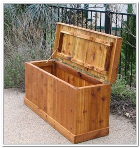 outdoor storage bench home depot deck boxes stunning plastic outdoor storage bench outdoor