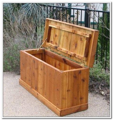 outdoor patio storage cabinet plans deck boxes stunning plastic outdoor storage bench