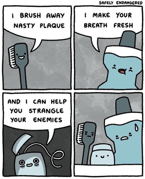 Dentist Crown Meme - 210 best dentistry memes images on pinterest dental