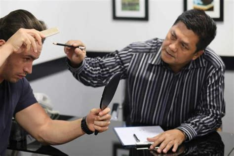 hair transplant in the philppines cost hair transplant manila hair transplant costs in the