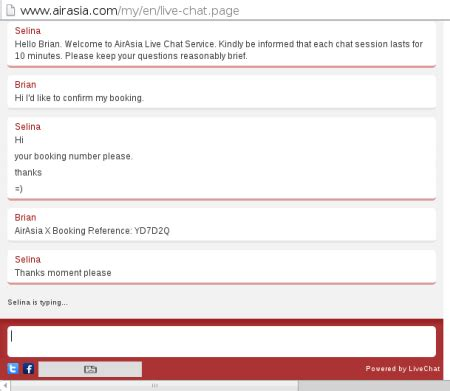 airasia online chat airasia e magazine and chat support freebsd laptop support