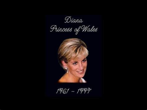 princess diana images lady diana hd wallpaper and princess diana images diana princess of wales hd