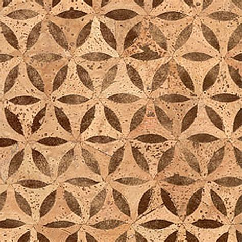 antico fiore fiore antico 10 yards 57 quot roll of cork fabric the