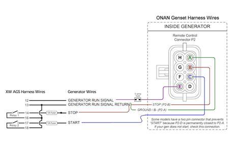 4 0 onan generator wiring diagram get free image about wiring diagram