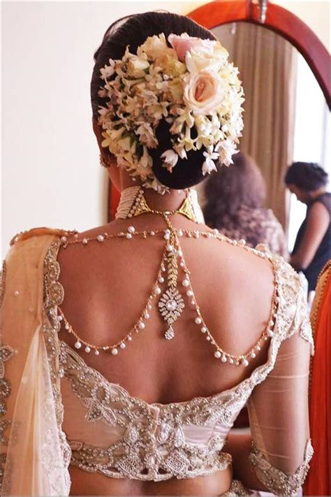 bridal saree blouse designs the latest amp 10 best of 2017