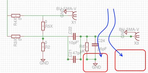 wiring diagram related keywords suggestions work cable