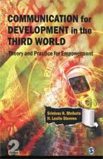 and development in the third world books books communication for development in the third