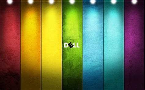 apple killer wallpaper dell apple killer 3d and cg abstract background