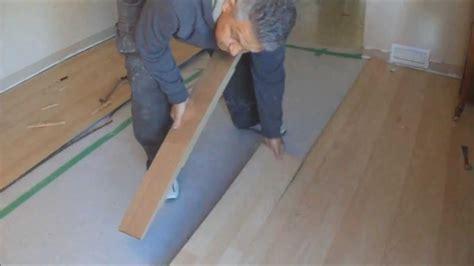 How To Remove Old Laminate Flooring Flooring Sw