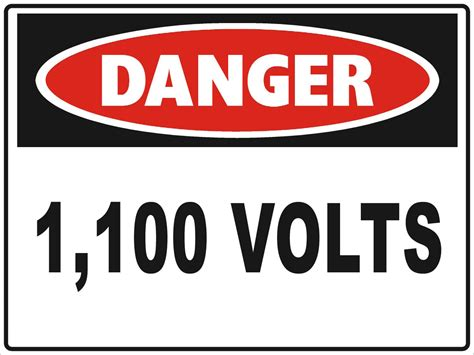 12 Warning Signs Your Is In Danger by Sign Of Danger Image Clipart Best