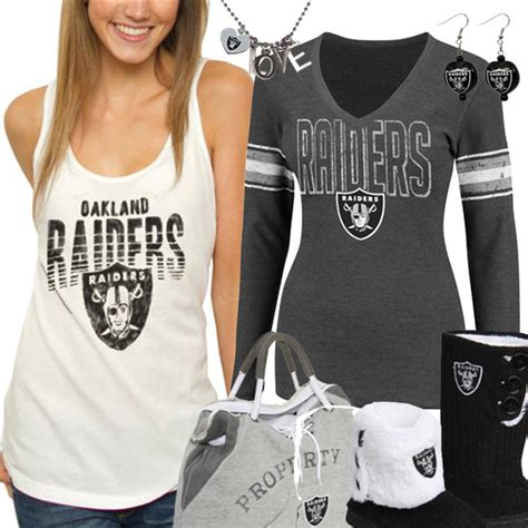 oakland raiders fan gear shop for oakland raiders fan gear raiders t shirts