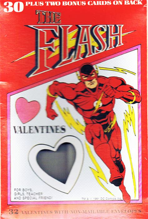 valentines day flash flash themed s day cards speed