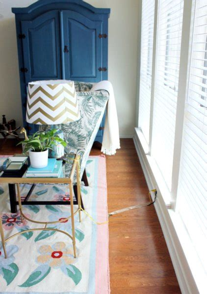 how to hide electrical cords in living room how to hide pesky l cords hi sugarplum on hide the