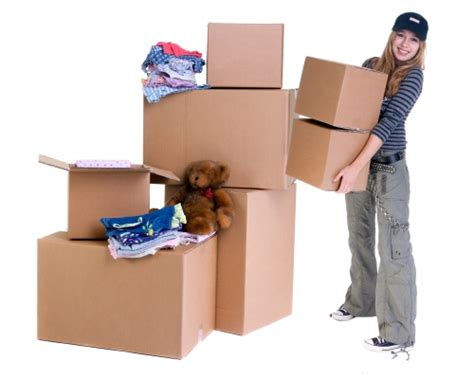 packing and moving packing tips for a stress free move house plans and more