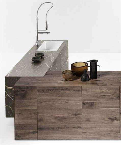 kitchen islands mobile 2018 lago debuting fusion kitchen island at salone mobile 2018