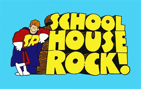 Schoolhouse Rock Still Rocks Photos Image 1 Abc News