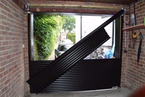 Roller Garage Door Archives Elite Gd