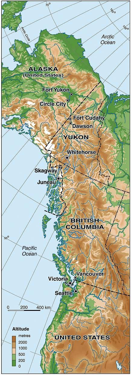 west coast of usa map civilization ca map of west coast of america