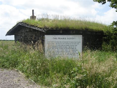 what is a sod house sod house on the prairie sanborn all you need to know before you go with photos