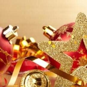 tavola natalizia elegante tavola di natale 2014 come decorare in modo elegante
