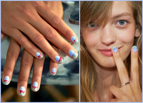 trends for nails 2015 images nail trends 2015 vitalmag