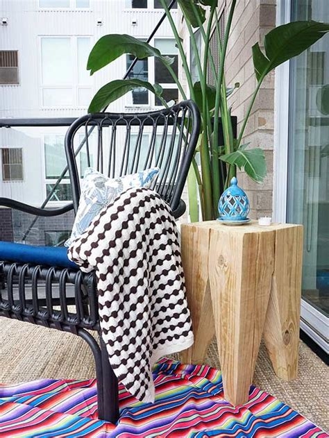 outdoor projects design diy patio furniture