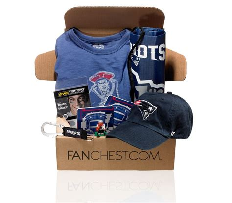 gifts for patriots fans 47 best new england patriots gift ideas images on