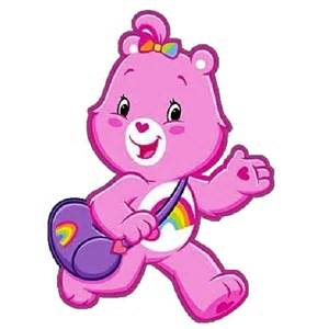 baby care bears cute bear images