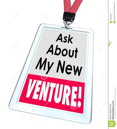 Jennifers New Business Venture by Investing And Starting Startup Vector