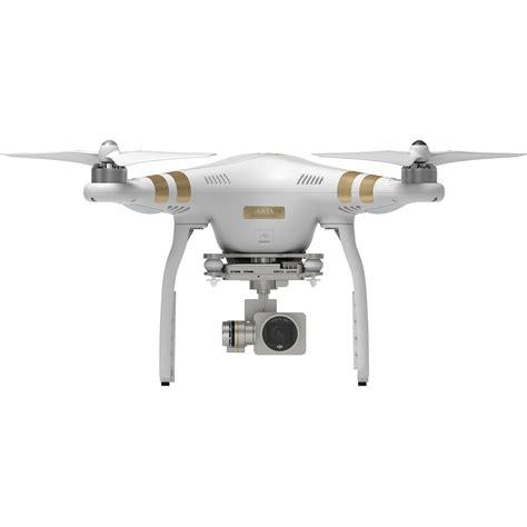 Quadcopter Dji Phantom 3 dji phantom 3 professional quadcopter drone with 4k