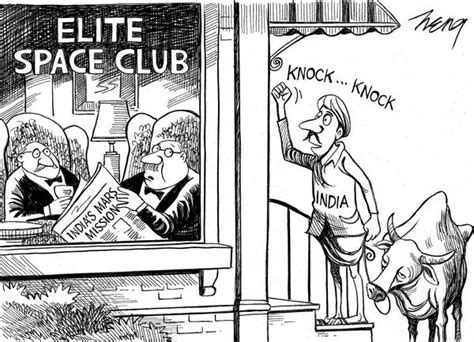the new york times publishes comic about india s