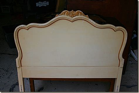 Handmade Headboards For Sale - vintage headboards for sale luxury headboards for