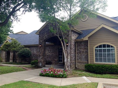 one bedroom apartments in dallas tx one bedroom apartments dallas tx one bedroom dallas tx